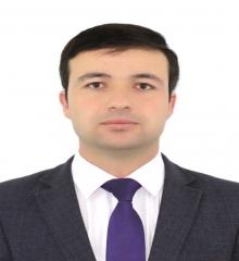 """Кафедраи """"Менеҷмент ва соҳибкорӣ"""""""